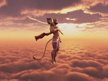lord_hanuman_flying-normal